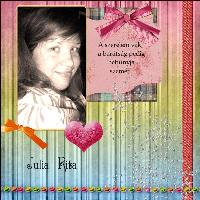 Julia Rita