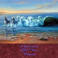 Harmony Of The Waves