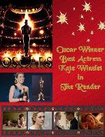 The 2009 Oscars