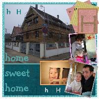 H-English ABC