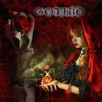gothic5