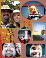 Phhoto Fun
