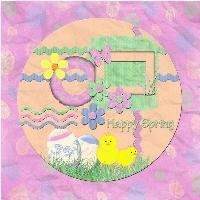 QP Spring Challenge