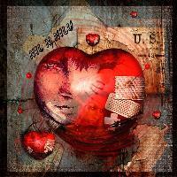 Heartbroken (NIL N NILU)