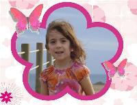 Maria again