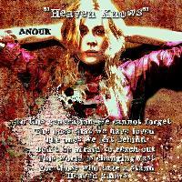 ANOUK -  Heaven Knows