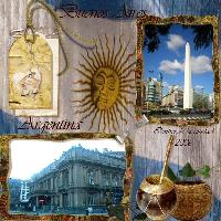 Buenos Aires Argentina (2)