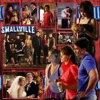Fav TV Show_Smallville_Season8_1