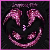 SBF Icon #3