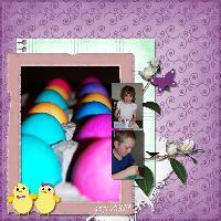 Easter 2009 1
