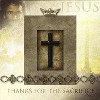 Sacrifice by eddielle