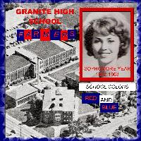 Granite High School