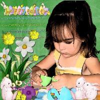 Easter 09-1