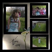 KYRA2009