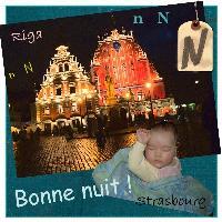 N- French ABC
