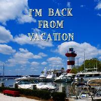 Vacation  Pic's/Hilton Head