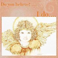 Do you beleive? ...