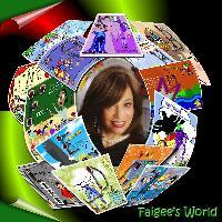 Faigee's World