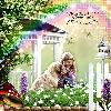 Magical Garden Friends