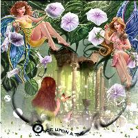Fun Fairies