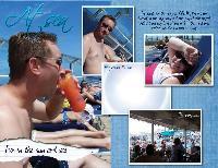 Vacation 2009_4