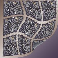 Seaside Quilt