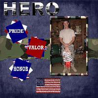 Hero Hobbs