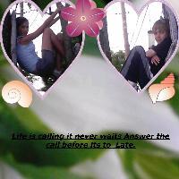 life call