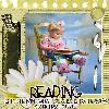 ***READING***