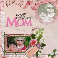 mother's day 09-8