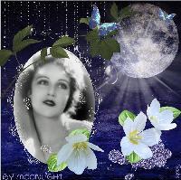 ~ *** By Moonlight *** ~