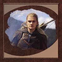 Legolas no2