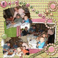 Ehringshausen 27/06/2007