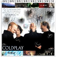 Hot Coldplay