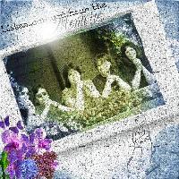 Memories 5-23-09
