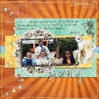-- Family 2005 --