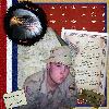 RLIII Military 1