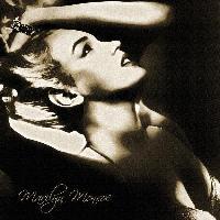 ~Marilyn Monroe~