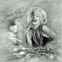 Yours Truly, Marilyn