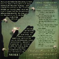 Psalms 70