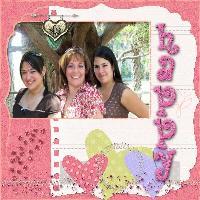 Happy......