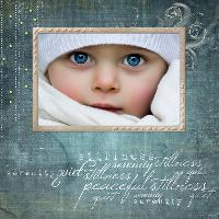 :: Beautiful Eyes ::