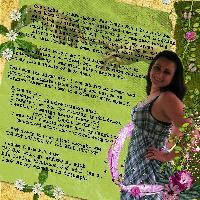My Life - My Psalm