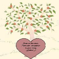 Tree of trust