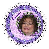 Me In Circles~