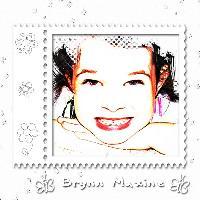 Brynn Maxine