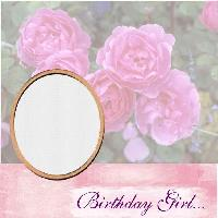 Lana birthday quickpage