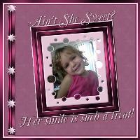 Ain't_She_Sweet_Emily