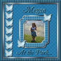 Ain't_She_Sweet-Megan_at_the_Park
