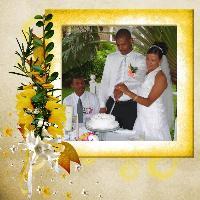 Weddingpicture02